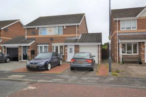 Birkdale Drive, Houghton Le Spring